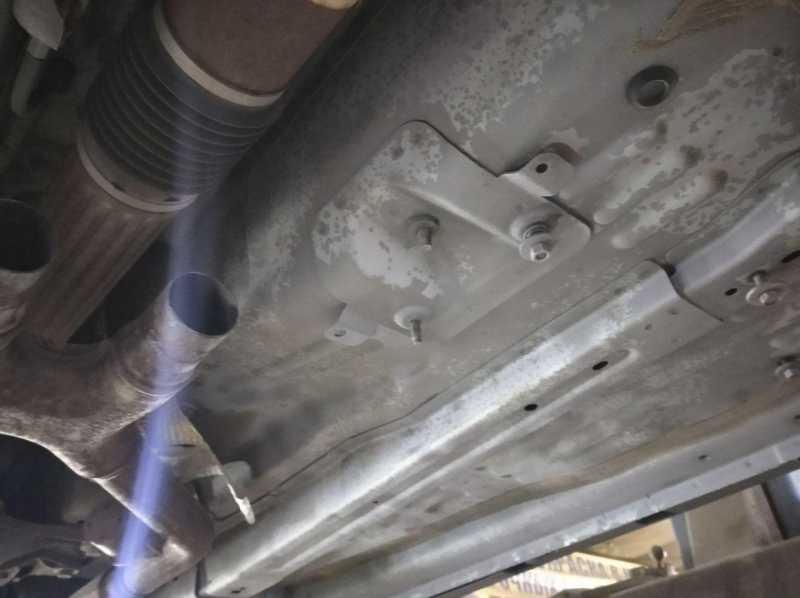 ford-mustang-peskostruy-26_2020-08-26.jpg