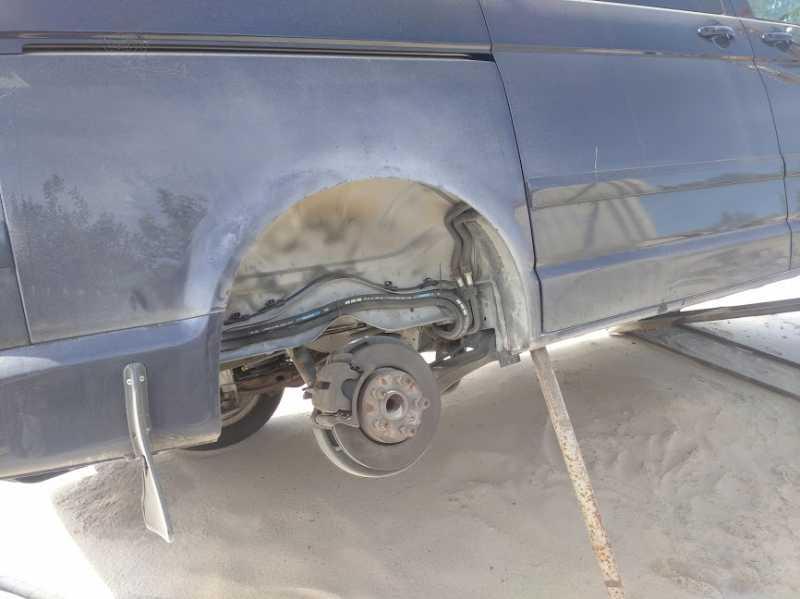 volkswagen-t5-9.jpg