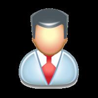 PeskostruyMinsk аватар